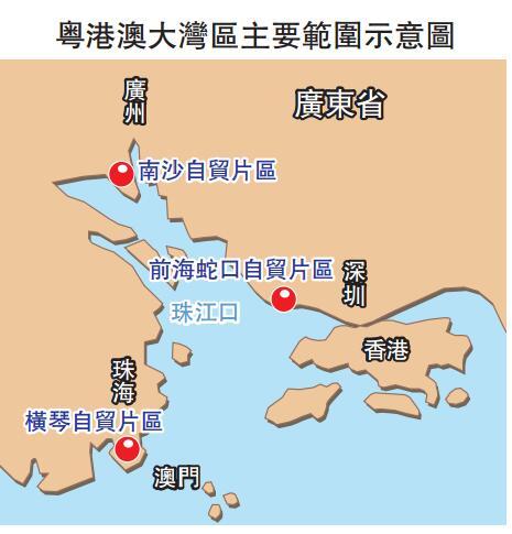 2012香港地区gdp_内地游客拉动周边地区GDP增长唯香港例外