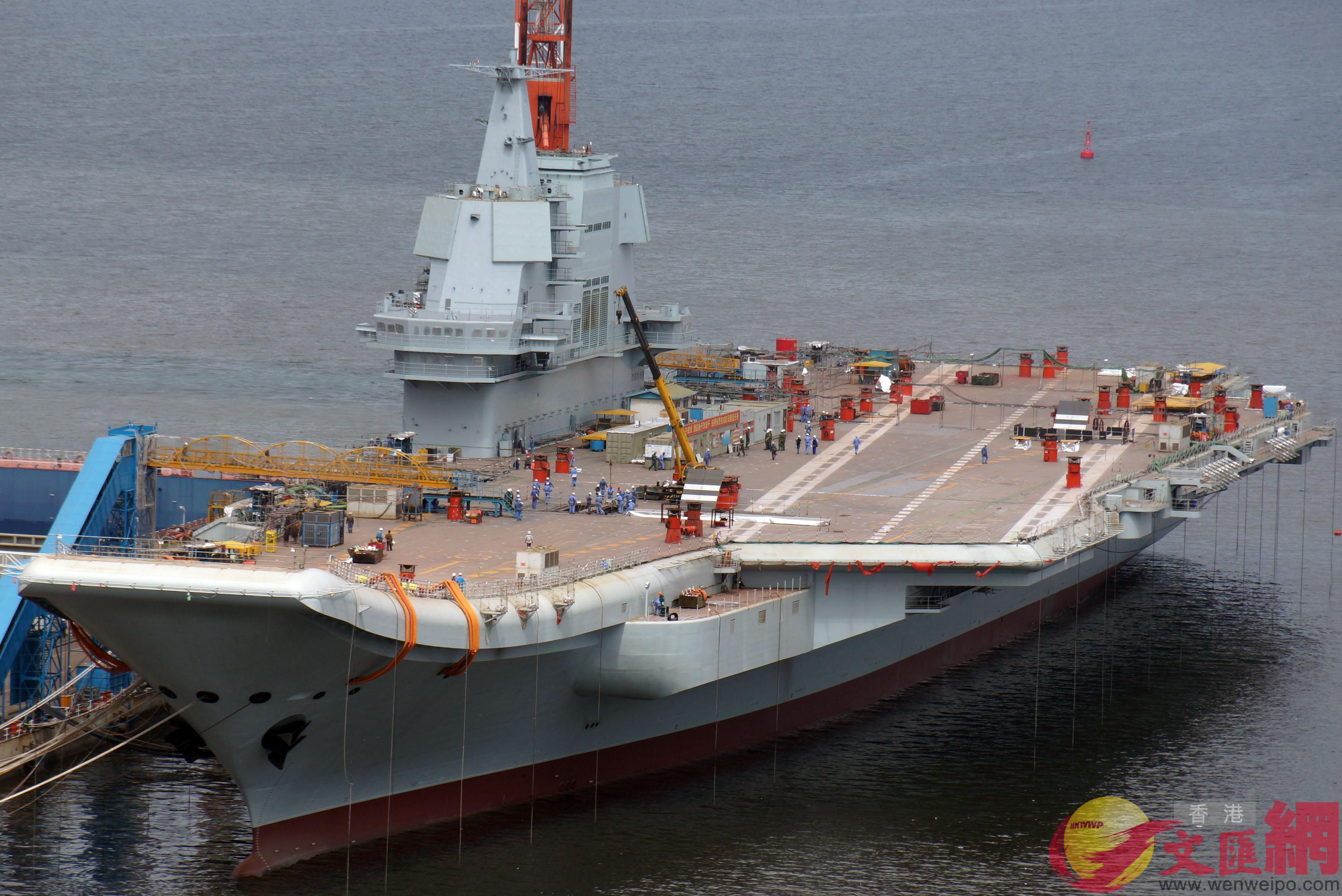 海军甲板ppt素材