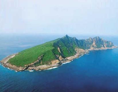 日本史学家证实钓鱼岛是中国领土 中方促日方尊重事实