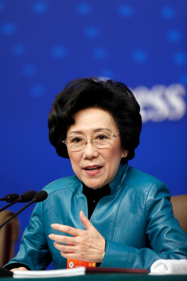 全國政協委員、原新聞出版總署副署長、中國新聞文化促進會理事長李東東,受訪者供圖