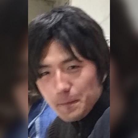 連續殺害9人並殘忍分屍的嫌犯白石隆浩(網絡圖片)