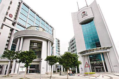 港大醫學院加入「中國住院醫師培訓精英教學醫院聯盟」