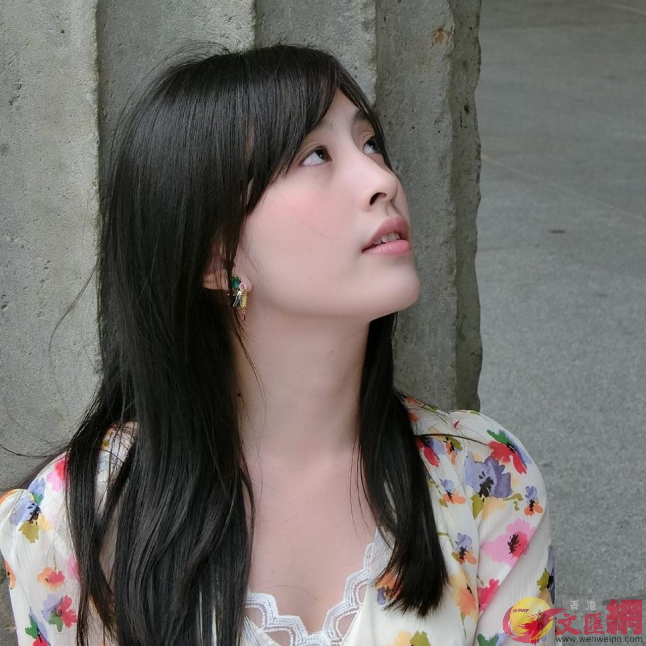 台湾年度「十大心闻」出炉 女作家林奕含轻生居首