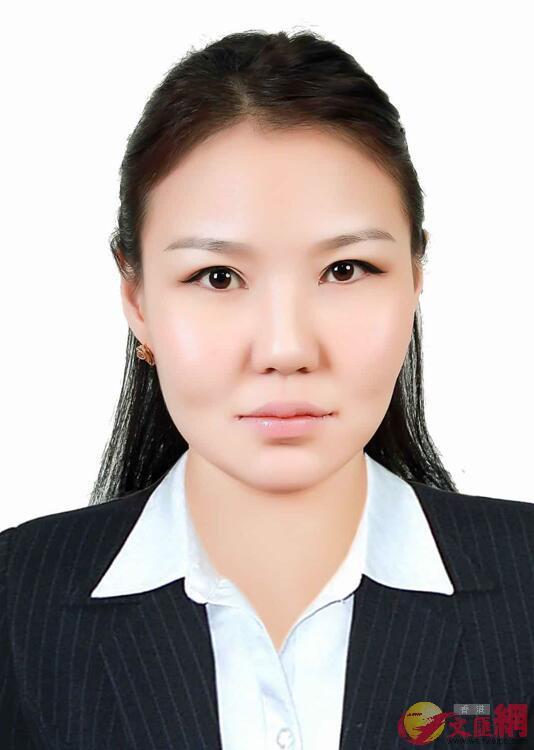 蒙古www.zaluu.com 記者billy