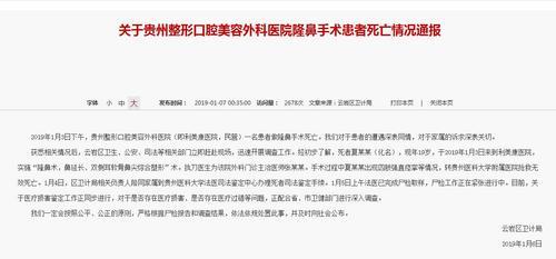 雲巖區人民政府官網截圖