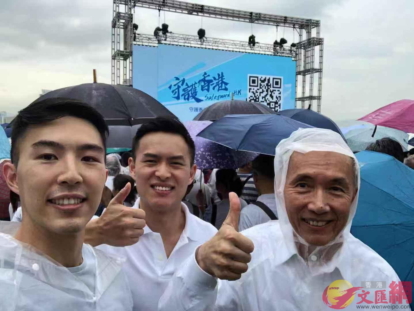 http://assets.wenweipo.com/image/2019/07/20/xiaoshuang_27b43042df7ccac167ed977b126866c7.jpg