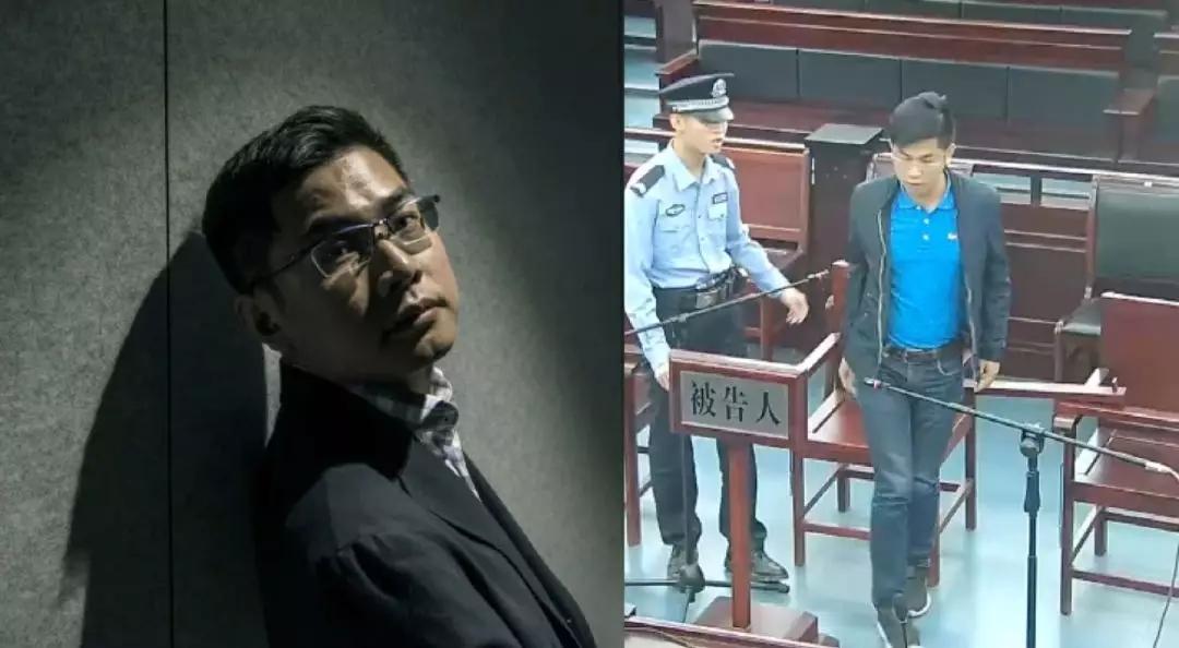 上海市公安機關23日已經闢謠稱,所謂的「中國特工」王立強其實是一名涉案在逃人員,且有詐騙前科。