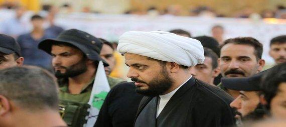 哈扎里(網上圖片)