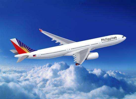 菲律賓民航官員表示,會安排4班客機將135名武漢旅客送返武漢。