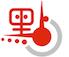 翴穝籇logo