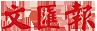 欢乐斗牛游戏官方免费下载【棋牌游戏】
