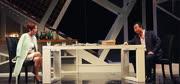 話劇「最後作孽」|地點:廣州大劇院實驗劇場|時間:2017年8月25-27日 晚8時|查詢:(8620) 3839 2888  3839 2666