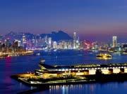 海上絲綢之路國際博覽會舉辦香港展覽|地點:廣東省東莞市廣東現代國際展覽中心|時間:2017年9月21-24日